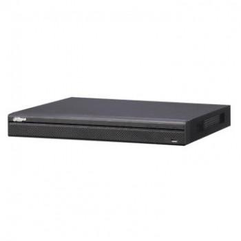 NVR5208-8P-4K-S2