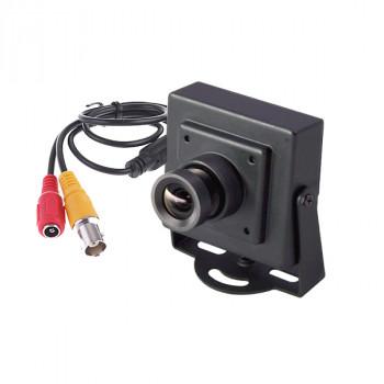 Mini caméra-507AHD 1080P