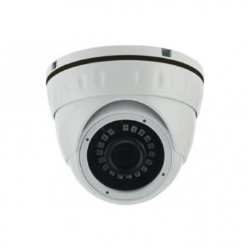 CVI2-129B 1080P