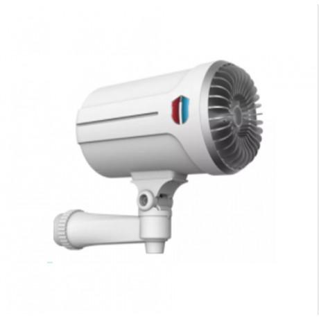 Acro-GB501P