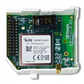 GSM350