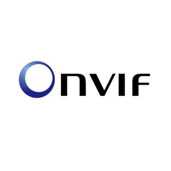Onvif Manager