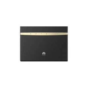 Huawei B525s-23a LTE-Router...