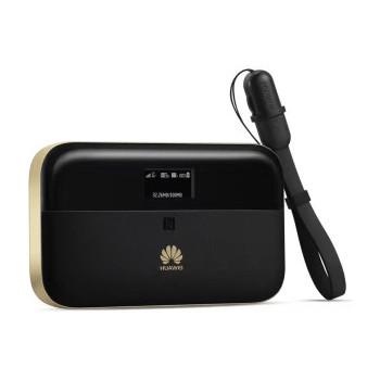 Huawei E5885LS-93a...