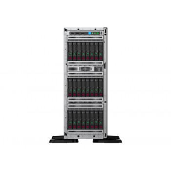 HPE ProLiant ML350 Gen10...