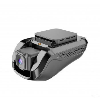 Acro-Caméra C100