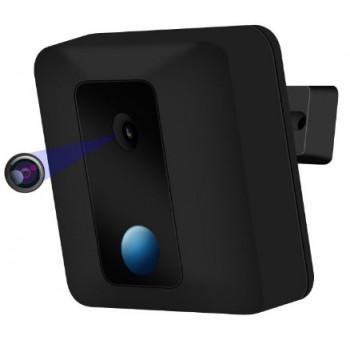 Caméra Wifi autonome