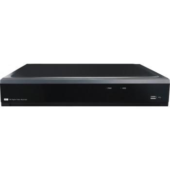 XVR HD-D1104HR