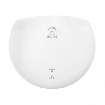 LHD-T1-Wifi