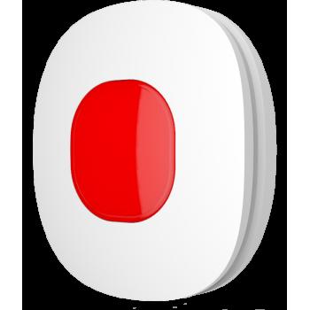 HO-02F
